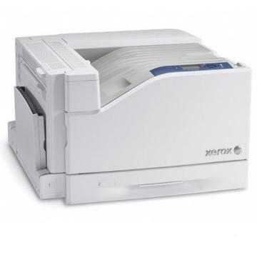 Xerox Phaser 7500/DN Color Laser Printer