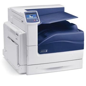Xerox Phaser 7800/DN Color Laser Printer