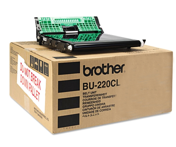 Brother BU220CL Belt Unit