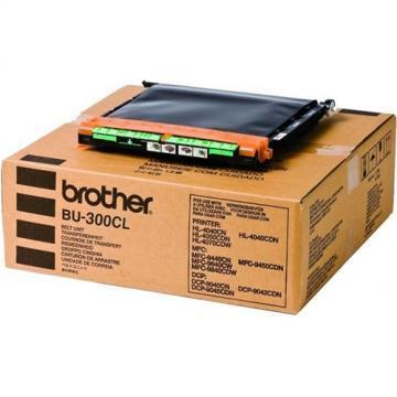 Brother BU300CL Belt Unit