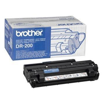 Brother DR200 Replacement Drum Unit