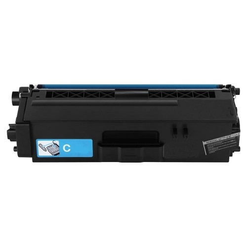 Brother TN336C Cyan Toner