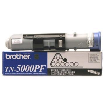 Brother TN-5000PF Toner Cartridge