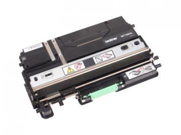 Brother WT100CL Waste Toner Box