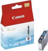 Canon CLI-8 Photo Cyan Ink