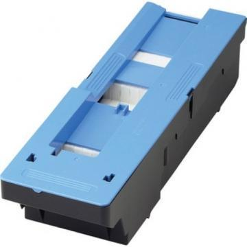 Canon MC-08 Waste Collection Cartridge