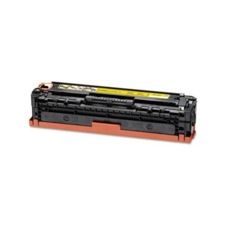 Canon CRG-131 Toner Cartridge Yellow