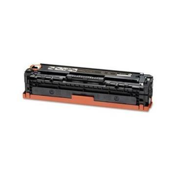 Canon CRG-131 Toner Cartridge Black