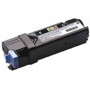 Dell 2FV35 Black Toner for 2150CN 2150CDN