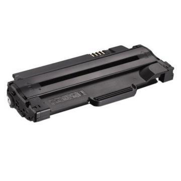 Dell 2MMJP Black Toner Cartridge (7H53W)