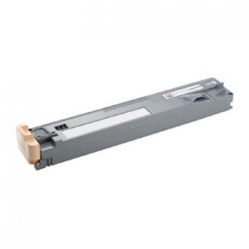 Dell 6GH17 Waste Toner Container (332-1885, XG7H6)