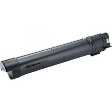 Dell 72MWT Black Toner Cartridge (J6DTH)
