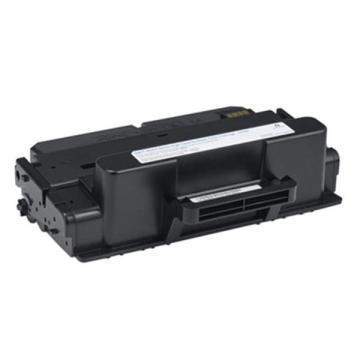 Dell C7D6F High Yield Black Toner Cartridge