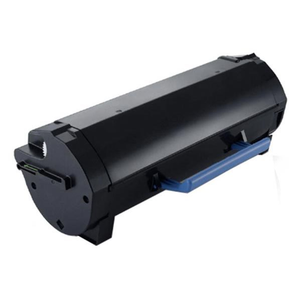 Dell DJMKY Black Toner Cartridge (34H27)