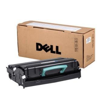 Dell DM254 Black Toner Cartridge