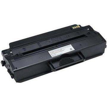 Dell DRYXV High Yield Black Toner Cartridge