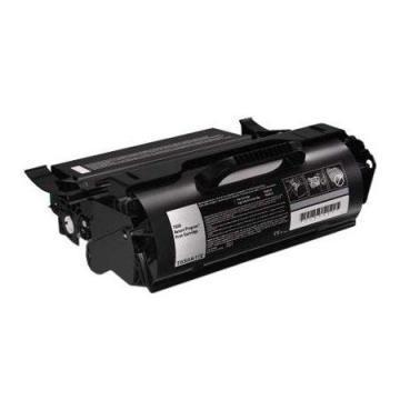 Dell F361T Black Toner Cartridge