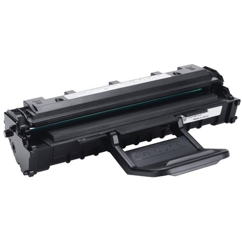 Dell J9833 Black Toner Cartridge (GC502)