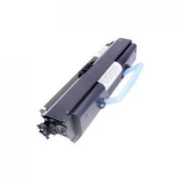 Dell K3756 Black Toner Cartridge (Y5007)