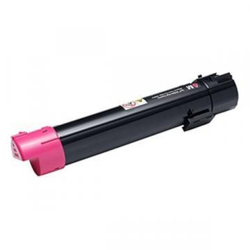 Dell KDPKJ Magenta Toner Cartridge (MPJ42)