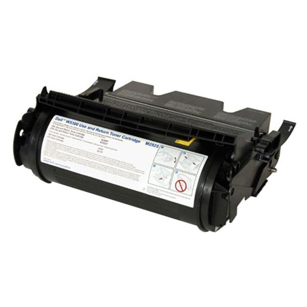 Dell M2925 Black Toner Cartridge (C3044)