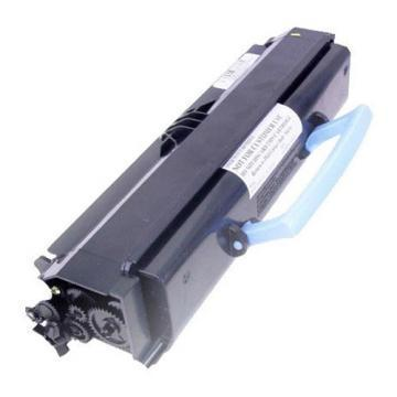 Dell MW558 Black Toner Cartridge (GR332)