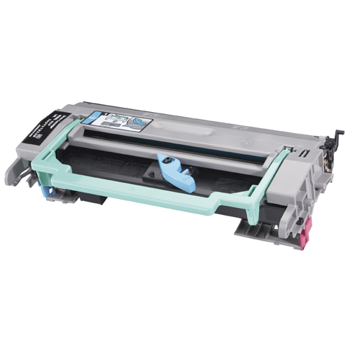 Dell TU031 (MY323) Imaging Drum Cartridge (M2564)