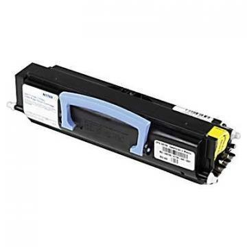Dell N3769 Black Toner Cartridge (X5011)
