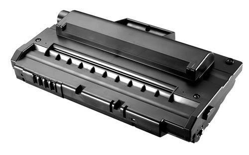 Dell P4210 Black Toner Cartridge (X5015)