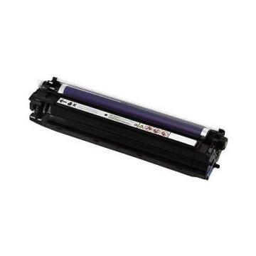 Dell P623N Black Drum Cartridge (G696R)