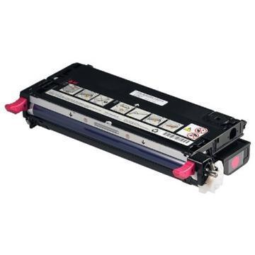 Dell RF013 Magenta Toner Cartridge (XG723)