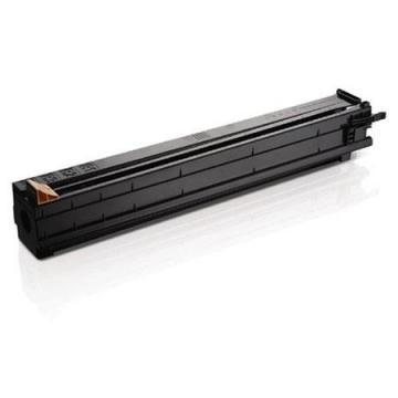 Dell RPFY9 Drum Cartridge (TM7KF)