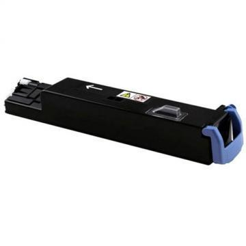 Dell U162N Waste Toner Container