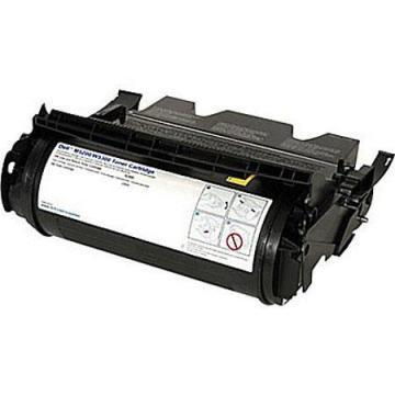 Dell UD314 Black Toner Cartridge (UG220)