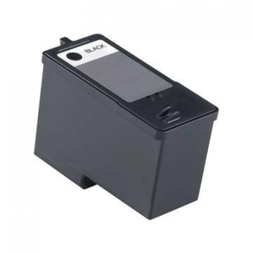Dell Series 15 Black Ink Cartridge (WP322)