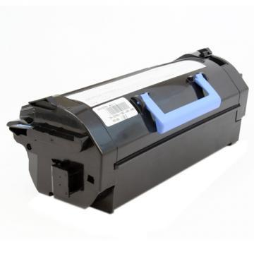 Dell X5GDJ Black Toner Cartridge (71MXV)