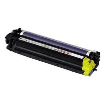 Dell X951N Yellow Drum Cartridge (Y984P)