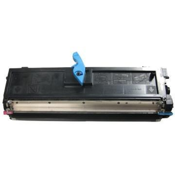 Dell XP092 Black Toner Cartridge (UW919)