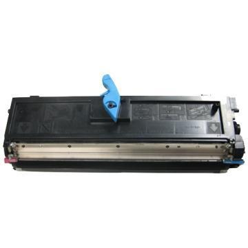 Dell XP407 Black Toner Cartridge (TX300)