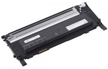 Dell Y924J Black Toner Cartridge (N012K)