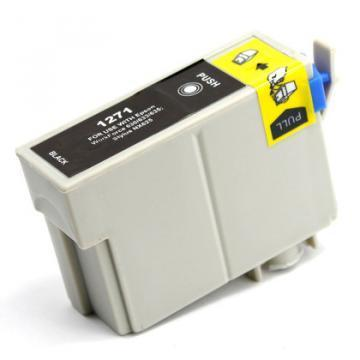 Epson 127 Black Ink Cartridge