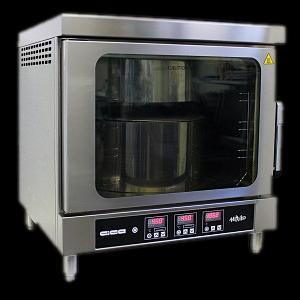 Giga Mithiko GSP01 Convection electric oven