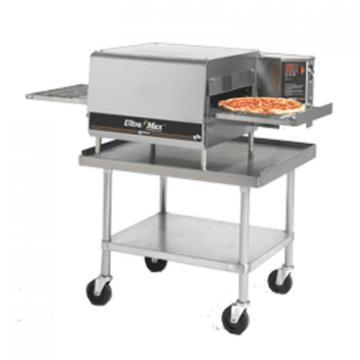 Star Ultra-Max UM1833A Gas Conveyor Oven