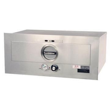 Star Toastmaster 3A80AT09 1-Drawer Warmer