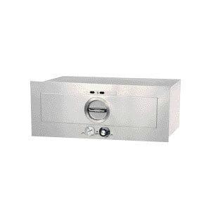 Star Toastmaster 3A80AT72 1-Drawer Warmer