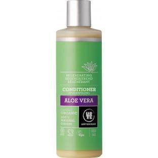 Urtekram Aloe Ver conditioner organic 250 ml