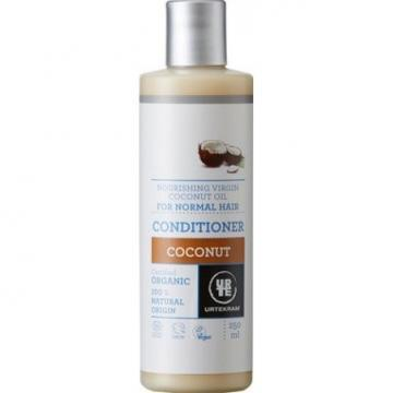 Urtekram Coconut Conditioner organic 250 ml