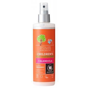 Urtekram Calendula spray conditioner organic 250 ml