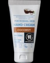 Urtekram Coconut hand cream organic 75 ml