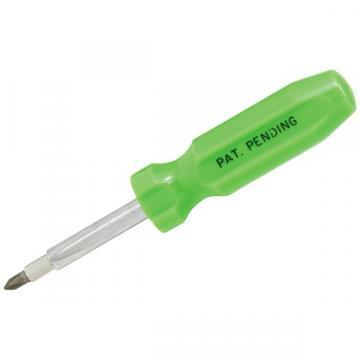 BWT 10-in-1 Screwdriver